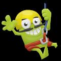 Classroom icon int01
