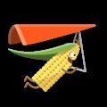 Classroom icon int04
