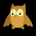 Classroom icon prim02